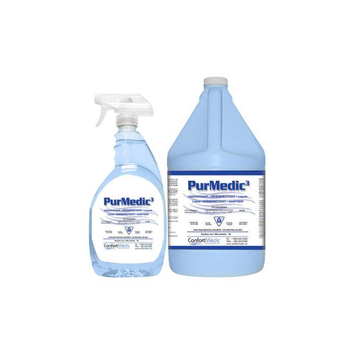 purmedic-1